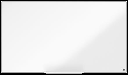 "Nobo Impression Pro Wide valkotaulu 55"" (122 x 69cm)"