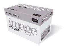 Image Volume 80 g A4, 5 ris/ltk, 200 ris/lava