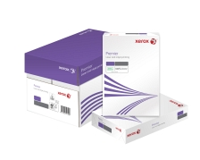 Xerox Premier A5 80g kopiopaperi