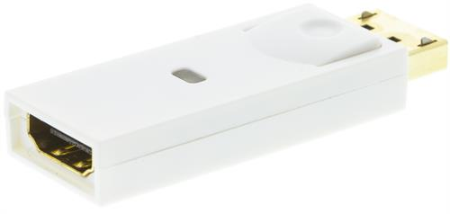 DisplayPort HDMI adapter DP-HDMI3