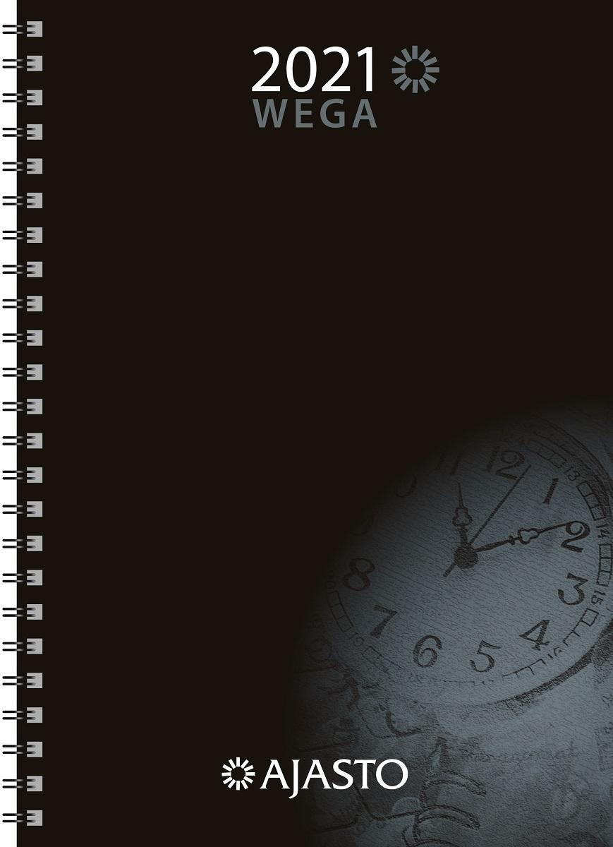 Wega-vuosipaketti 2021