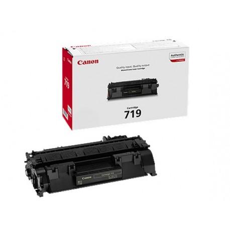 Canon 719 Black, MF5940DN