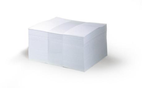Durable Trend muistilapputelineen täyttöpakkaus