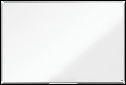 Nobo Premium Plus valkotaulu 150x100cm emali