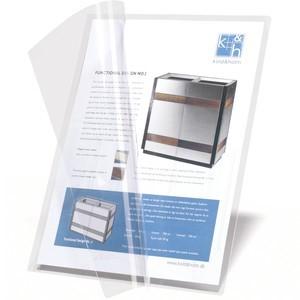 Kylmälaminointitasku 3L A4 10 kpl/pss 11051