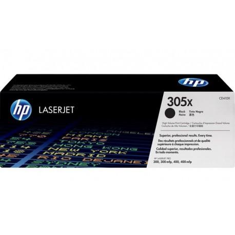 CC532A Yellow, HP Color LaserJet CM2320fxi, CM2320n, CM2320nf, CP2025, CP2025dn, CP2025n, CP2025x