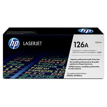 CE314A Drum, HP Color LaserJet Pro MFP M176, MFP M177; LaserJet Pro MFP M175; TopShot LaserJet Pro M275
