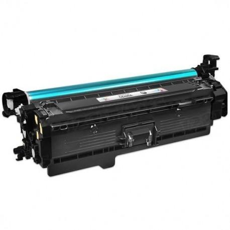 CF400X Black, HP Color LaserJet Pro M252dn, M252dw, M252n, MFP M274n, MFP M277c6, MFP M277dw, MFP M277n