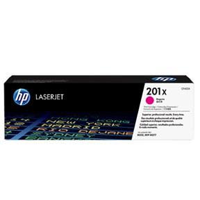 CF403X Magenta, HP Color LaserJet Pro M252dn, M252dw, M252n, MFP M274n, MFP M277c6, MFP M277dw, MFP M277n
