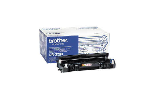 DR-3200 Rumpu, Brother HL5340D/5350/5370 DCP-8070D/8085DN