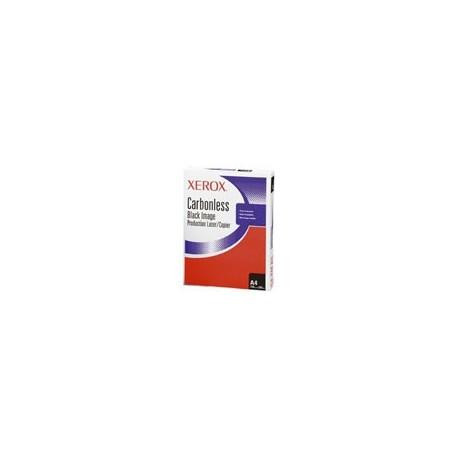 Xerox Premium Digital Carbonless CFB A4, valkoinen
