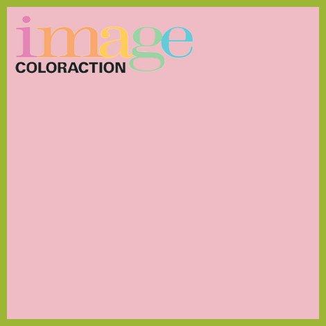 Image 25 A4/80g vaaleanpunainen