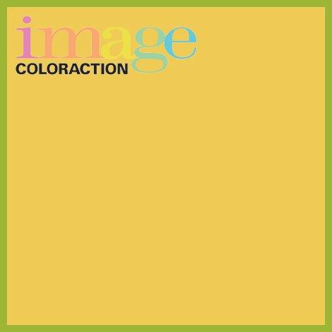 Image 58 A4/80g Hawaii/Gold (auringonkeltainen) 1619155