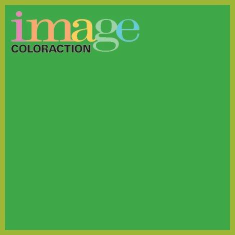 Image 68 A4/80g smaragdinvihreä