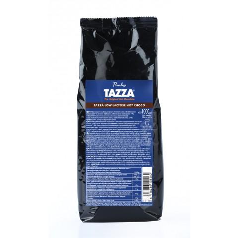 Kaakao vähälaktoosinen Tazza Hot Choco, 10x1kg  62558