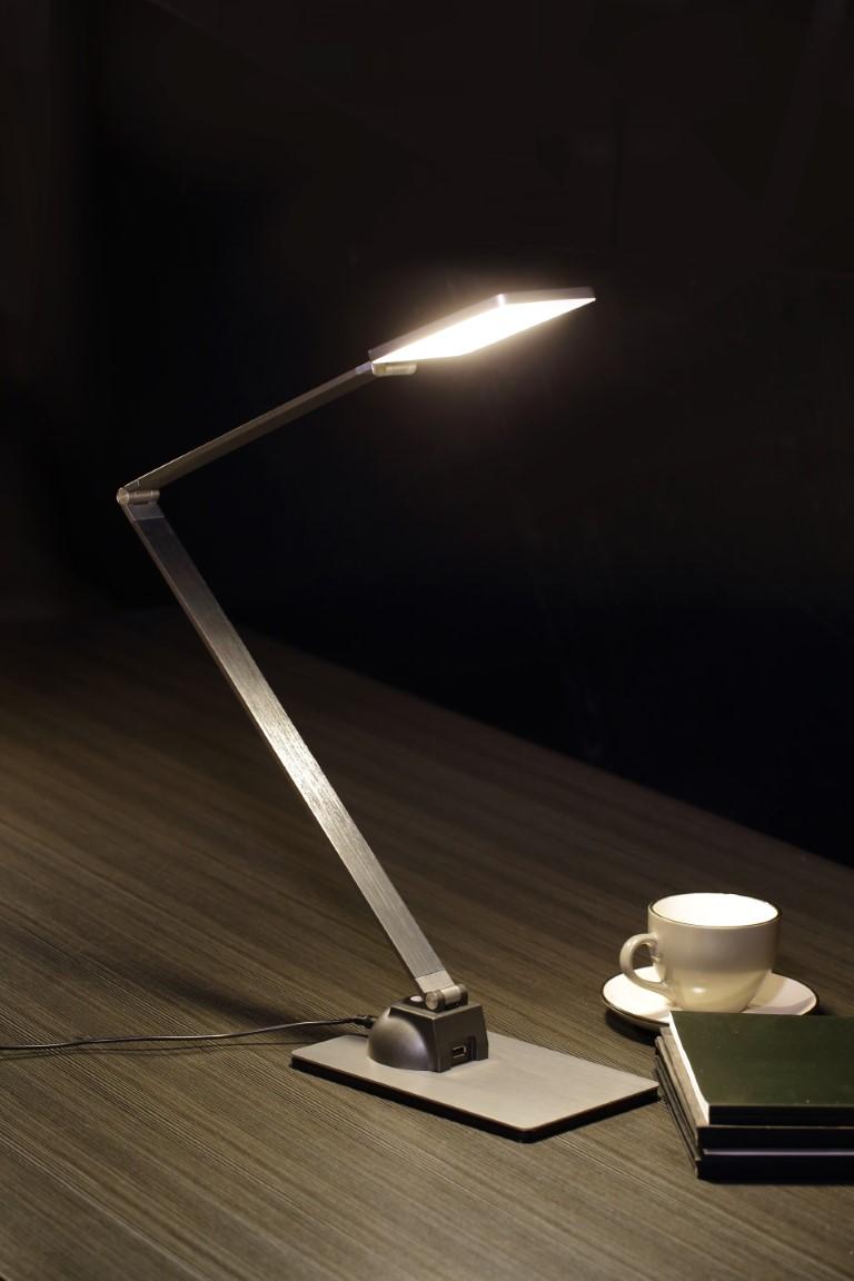 Alfa LED valaisin 3001
