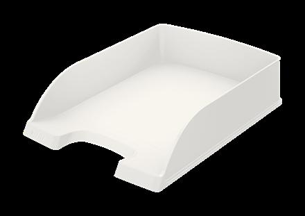 Lomakelaatikko Leitz Plus valkoinen 5227-20-01