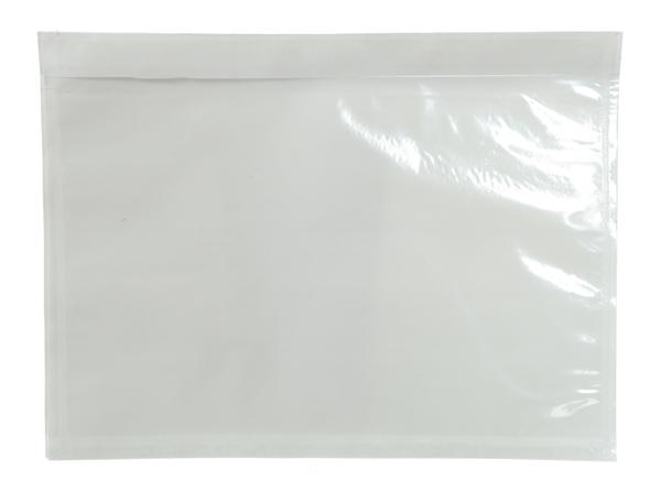 Lähetetasku C4 blanco 508 / 500kpl/ltk