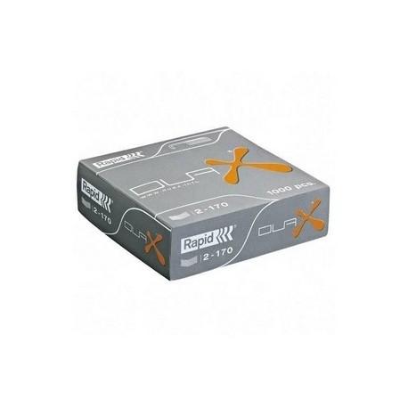 Nasta Rapid Duax 2-170 21808300