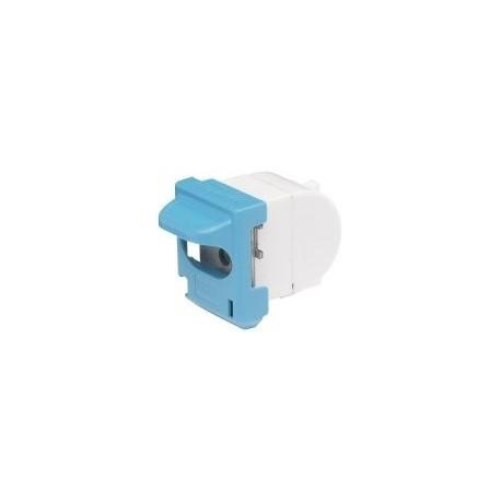 Nasta-R5020 1,5m 2-pakk 23271900