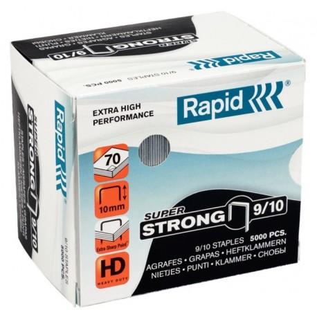 Nasta-Rapid 9/10/5000 24871200