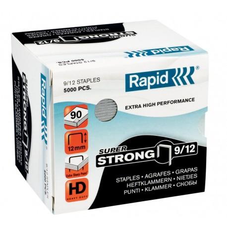Nasta-Rapid 9/12/5000 24871400