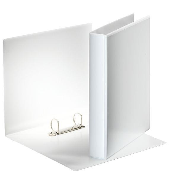 Panoramak-2r30 49709 10kpl/ltk, valkoinen