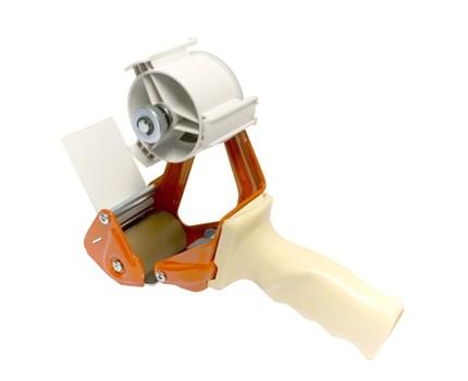 Pakkausteippikone, 50mm