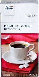 Palasokeri Pulmu 750 g