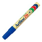 Artline 70 Fine Sininen 165008