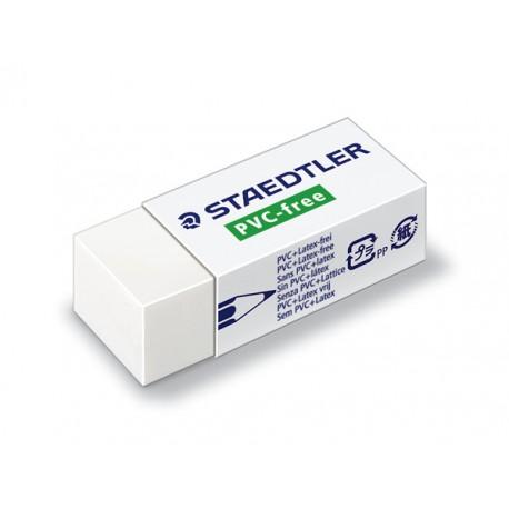 Pyyhemuovi 525B30, 30kpl/rasia, PVC-free