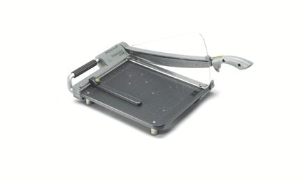 Rexel ClassicCut CL200 desktop A4 giljotiini/paperileikkuri