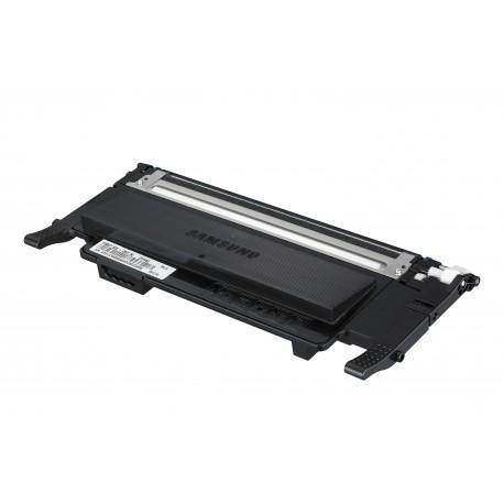 Samsung Black, CLP-320/325, CLX-3180, CLX-3185, CLX-3186