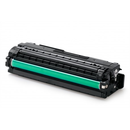 Samsung Black CLP-680/CLX-6260 2.000 siv.