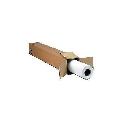 Banner Paper 1200x297 mm 9967000224