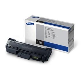 Samsung MLT-D116 L M2625 toner musta 3K