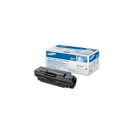Samsung Black, ML-4510/ 5010/5015 / 15.000 siv.