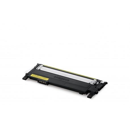 Samsung Yellow, CLP-360/365/368, CLX-3300/3305