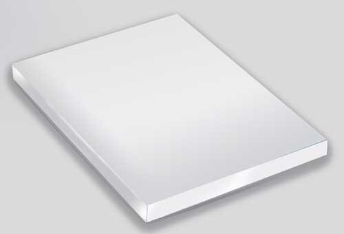 Synteettinen paperi 165gr A3 säänkestävä 1030864