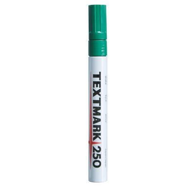 Textmark 250 Vihreä 300279