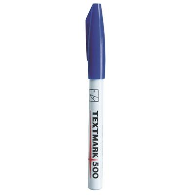 Textmark 500 Sininen 300037