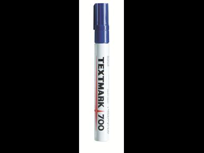 Textmark 700 Sininen 300203