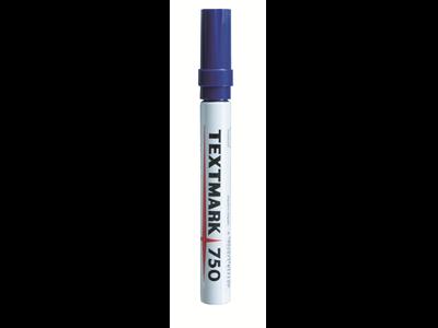 Textmark 750 Sininen 300243