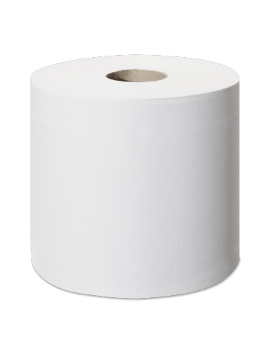 Tork SmartOne Mini WC- paperi 472193