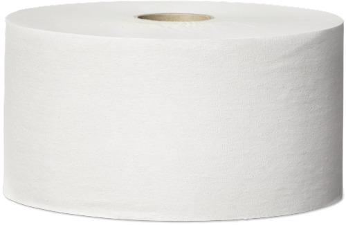 Tork WC-paperi 472592 6 rl/ltk, 131701