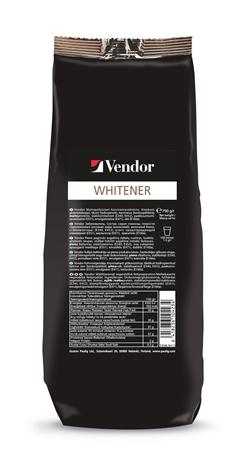 Vendor Whitener 62570 vähälaktoosinen maitojauhe 10x750 g