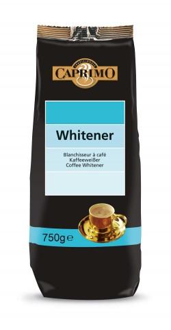 Caprimo Whitener vähälaktoosinen maitojauhe 10x750 g