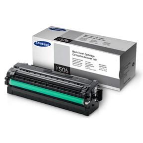 Samsung Black CLP-680/CLP-6260 6.000 siv.