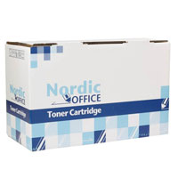 NO TN3480 Brother toner, 8000 sivua