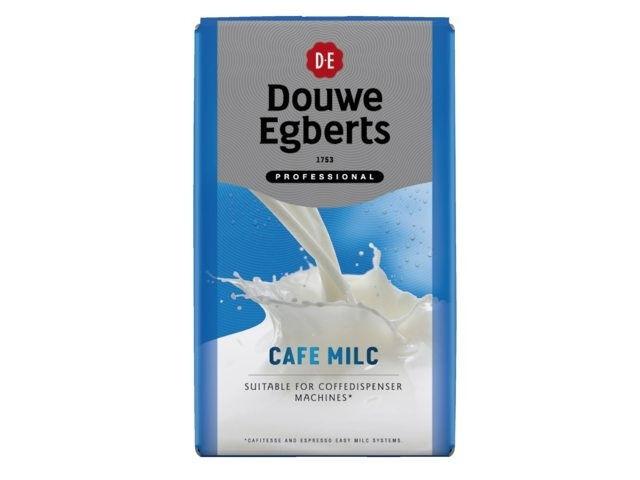 Café Milc 0,75 Kahvimaito